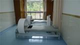 骨质酥松治疗室