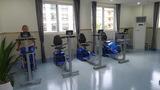 治疗室1.JPG