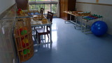 作业治疗室.JPG