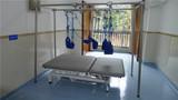 SET治疗室